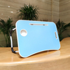 Retail portable desk foldable laptop desk child table folding laptop table for bed